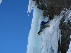 rencontre escalade sur glace guide site de rencontre gratuit
