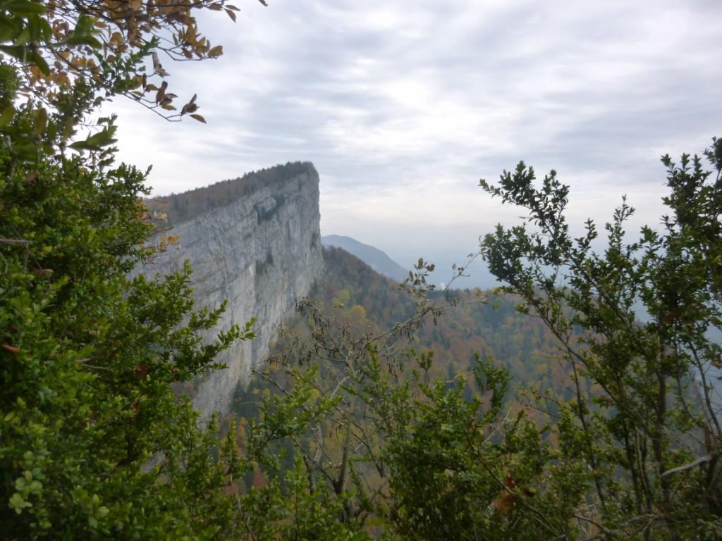 Recyclage INITIATEUR Randonnée Montagne FFCAM