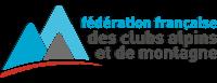 logo ffcam