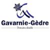GAVARNIE-GEDRE