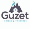 GUZET