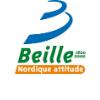 Beille