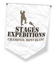 Logo Stages Expéditions
