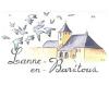 Lanne-en-Baretous