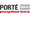 PORTE PUYMORENS