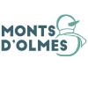 MONT D'OLMES