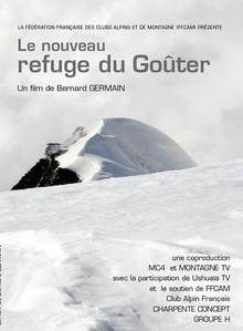 DVD_Refuge_Gouter