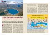 Article climat Alpes MA
